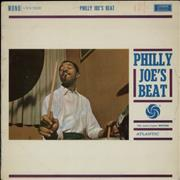 Click here for more info about 'Philly Joe Jones - Philly Joe's Beat'