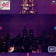 Click here for more info about 'Philly Joe Jones - Round Midnight'