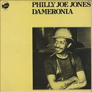 Click here for more info about 'Philly Joe Jones - To Tadd With Love'