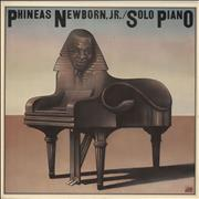 Click here for more info about 'Solo Piano'