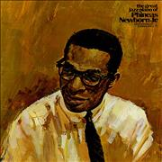 Click here for more info about 'Phineas Newborn Jr. - The Great Jazz Piano Of Phineas Newborn Jr.'