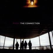 Click here for more info about 'Phish - The Connection'