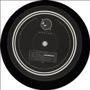 Click here for more info about 'Photek - The Hidden Camera - Double Pack'