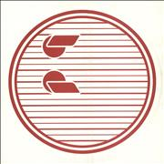 "Photek The Water Margin UK 12"" vinyl"