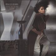 Click here for more info about 'Phyllis Hyman - Living All Alone'