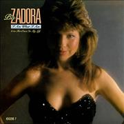 Click here for more info about 'Pia Zadora - I Am What I Am'