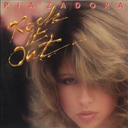 Click here for more info about 'Pia Zadora - Rock It Out'