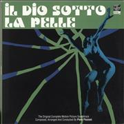Click here for more info about 'Piero Piccioni - Il Dio Sotto La Pelle'