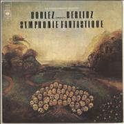 Click here for more info about 'Pierre Boulez - Symphonie Fantastique'