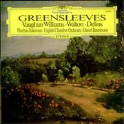 Click here for more info about 'Greensleeves'