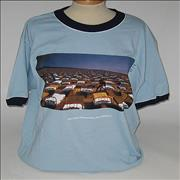 Click here for more info about 'Pink Floyd - A Momentary Lapse Of Reason T-Shirt - Large'