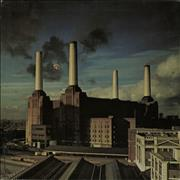 Click here for more info about 'Pink Floyd - Animals'