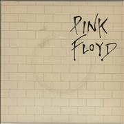 Click here for more info about 'Pink Floyd - Another Brick In The Wall - P/S'