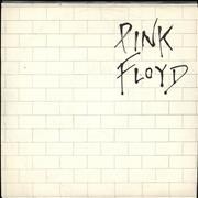 Click here for more info about 'Pink Floyd - Another Brick In The Wall'