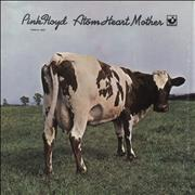 Click here for more info about 'Atom Heart Mother - 5th - LA - Shrink'