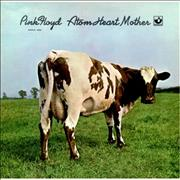 Click here for more info about 'Pink Floyd - Atom Heart Mother - 5th'