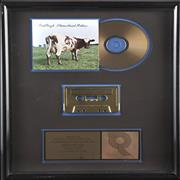 Click here for more info about 'Atom Heart Mother'