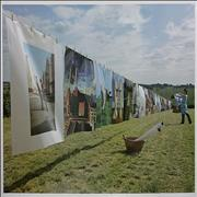Click here for more info about 'Pink Floyd - Career Hung Out To Dry'