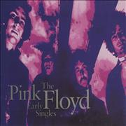 Click here for more info about 'Pink Floyd - Early Singles'