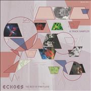 Click here for more info about 'Echoes Sampler'