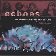 Click here for more info about 'Pink Floyd - Echoes: The Complete History Of Pink Floyd'