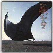 Click here for more info about 'Pink Floyd - High Hopes - Special Pack'