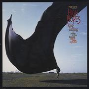 Click here for more info about 'Pink Floyd - High Hopes'