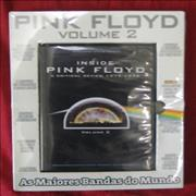 Click here for more info about 'Pink Floyd - Inside Pink Floyd - A Critical Review 1975 - 1996 Volume 2'