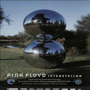 Click here for more info about 'Pink Floyd - Interstellar'