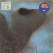 Click here for more info about 'Pink Floyd - Meddle - 7th - Shrink'