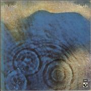 Click here for more info about 'Pink Floyd - Meddle'