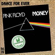 Click here for more info about 'Pink Floyd - Money'