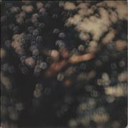 Click here for more info about 'Obscured By Clouds - 1st (A)'