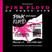 Click here for more info about 'Pink Floyd - Pink Floyd On Forty-Five'