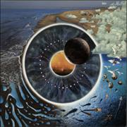 Click here for more info about 'Pink Floyd - Pulse'