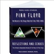 Click here for more info about 'Pink Floyd - Reflections And Echoes'