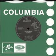 Click here for more info about 'Pink Floyd - See Emily Play - Record Store Day'