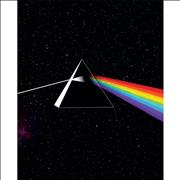 Click here for more info about 'Pink Floyd - The Dark Side Of The Moon - Super Audio CD - Sealed'