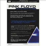 Click here for more info about 'Pink Floyd - The Dark Side Of The Moon'