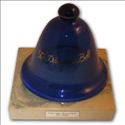 Click here for more info about 'Pink Floyd - The Division Bell - Glass Bell Jar 1000 Only'