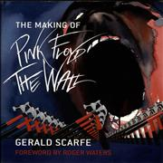 Click here for more info about 'Pink Floyd - The Making of Pink Floyd The Wall'