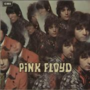 Click here for more info about 'Pink Floyd - The Piper At The Gates Of Dawn - 5th'