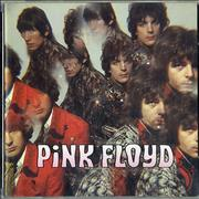 Click here for more info about 'Pink Floyd - The Piper At The Gates Of Dawn'