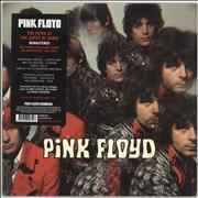Click here for more info about 'Pink Floyd - The Piper At The Gates Of Dawn - 180gm - Sealed'