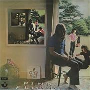 Click here for more info about 'Ummagumma - 1st'