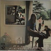 Click here for more info about 'Pink Floyd - Ummagumma - 4th Transitional - Sample'