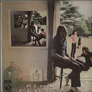 Click here for more info about 'Ummagumma - Late 1st'