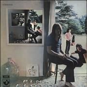 Click here for more info about 'Pink Floyd - Ummagumma - WOL'