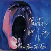 Click here for more info about 'Pink Floyd - When The Tigers Broke Free'