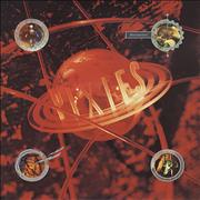 Click here for more info about 'Pixies - Bossanova + Booklet'